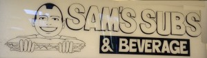 sams-sign